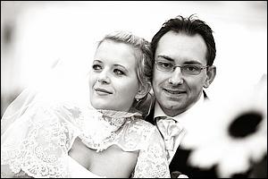 , Rekomendacje, Fotografia Ślubna Lublin Wojtek Kornet