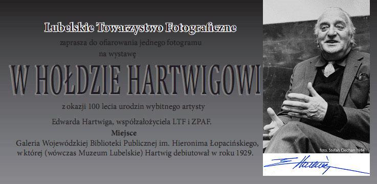, W HOŁDZIE HARTWIGOWI, Fotografia Ślubna Lublin Wojtek Kornet, Fotografia Ślubna Lublin Wojtek Kornet