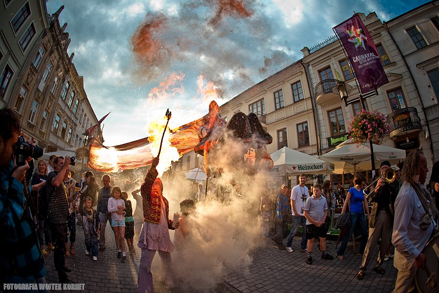 carnaval_sztuk-mistrzow