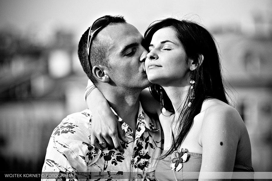 , Paulina i Jacek | sesja  narzeczeńska, Fotografia Ślubna Lublin Wojtek Kornet