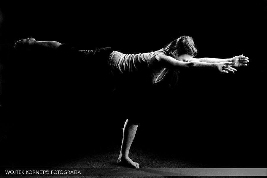 Fotografia Wojtek Kornet Lublin