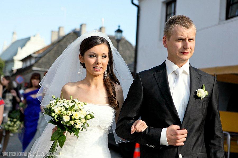 , Ania i Piotr, Fotografia Ślubna Lublin Wojtek Kornet
