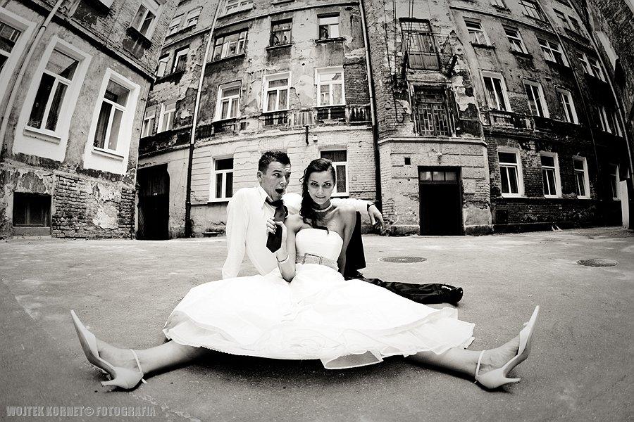 , Izabela i Rafał | sesja Ślubna, Fotografia Ślubna Lublin Wojtek Kornet
