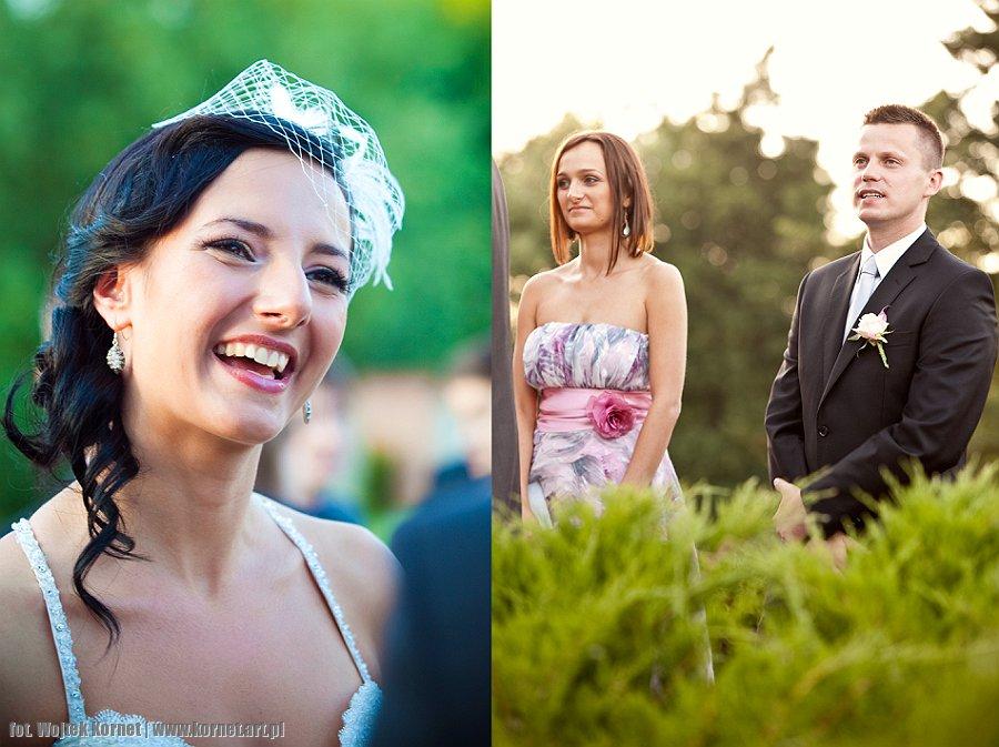 , Basia i Bartek, Fotografia Ślubna Lublin Wojtek Kornet, Fotografia Ślubna Lublin Wojtek Kornet