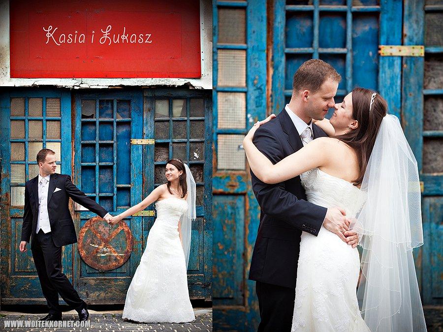 , Kasia i Łukasz | sesja Ślubna | zapowiedź, Fotografia Ślubna Lublin Wojtek Kornet, Fotografia Ślubna Lublin Wojtek Kornet