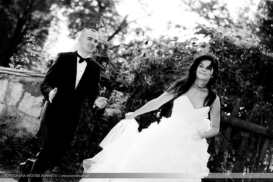 , Paulina i Jacek, Fotografia Ślubna Lublin Wojtek Kornet, Fotografia Ślubna Lublin Wojtek Kornet