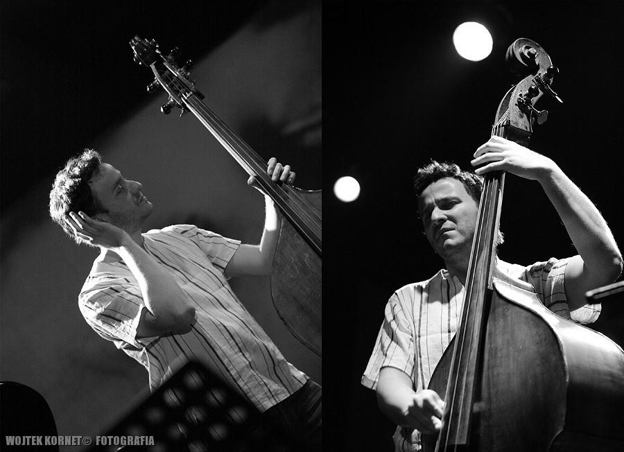 Lublin Jazz Festiwal '2009 – sobota