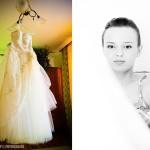 Aneta i Jacek – zapowiedź reportaż ślubny
