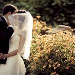 Kinga i Marcin – plener ślubny – zapowiedź