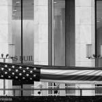 World Trade Center – minęło 8 lat…