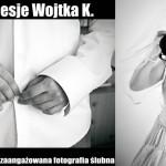 OB-SESJE WOJTKA K. CZYLI ZAANGAĹťOWANA FOTOGRAFIA ŚLUBNA | WYSTAWA FOTOGRAFII | ZAPROSZENIE NA WERNISAĹť