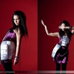 INFERNO | fashion sesion