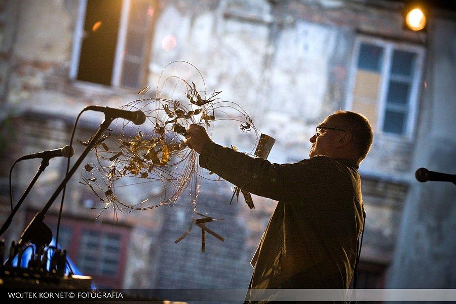 Lublin, lubelskie – wschodnie inspiracje Europy| Moje zdjęcia w Brukseli
