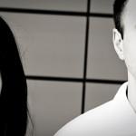 Kamila i Daniel | sesja zaręczynowa | zajawka