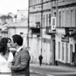 Asia i Paweł | sesja Ślubna | zapowiedź