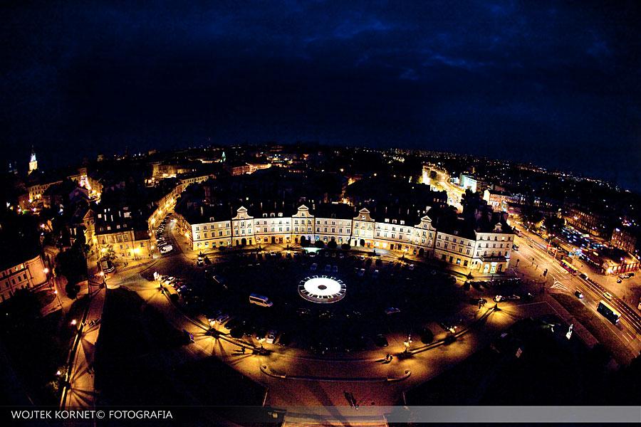 Jesteś›my w finale!!! Lublin Europejska Stolica Kultury 2016