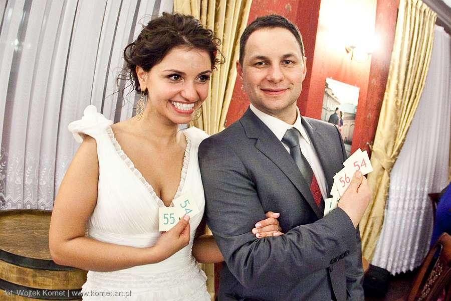 , Asia i Paweł, Fotografia Ślubna Lublin Wojtek Kornet