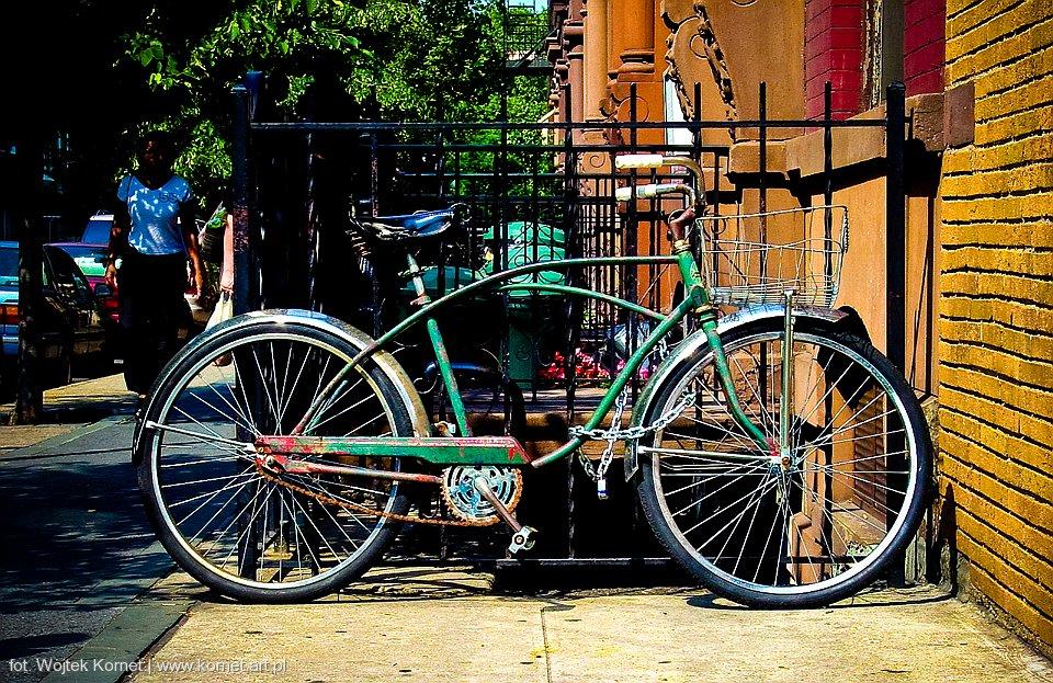 , Color of street | New York, New York, Fotografia Ślubna Lublin Wojtek Kornet, Fotografia Ślubna Lublin Wojtek Kornet