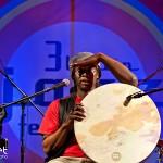 Trzeci  Lublin Jazz Festiwal '2011- piatek