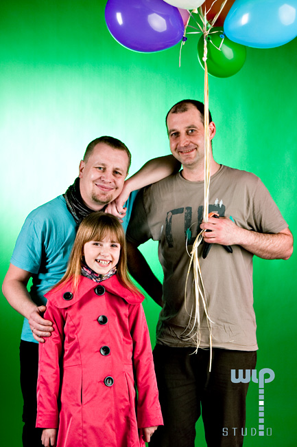 , Mamy talent w naszym studio ;), Fotografia Ślubna Lublin Wojtek Kornet, Fotografia Ślubna Lublin Wojtek Kornet