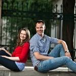 Magda i Leszek | sesja narzeczeńska