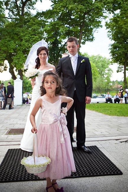 , Dorota i Marcin, Fotografia Ślubna Lublin Wojtek Kornet
