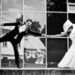 Dorota i Marcin | sesja Ślubna w kilku smakach