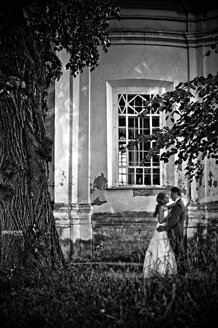 , Dorota i Marcin | sesja Ślubna w kilku smakach, Fotografia Ślubna Lublin Wojtek Kornet