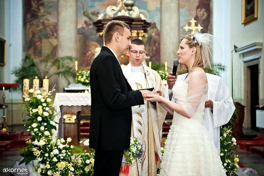 , M&M czyli Marta i Mariusz, Fotografia Ślubna Lublin Wojtek Kornet, Fotografia Ślubna Lublin Wojtek Kornet