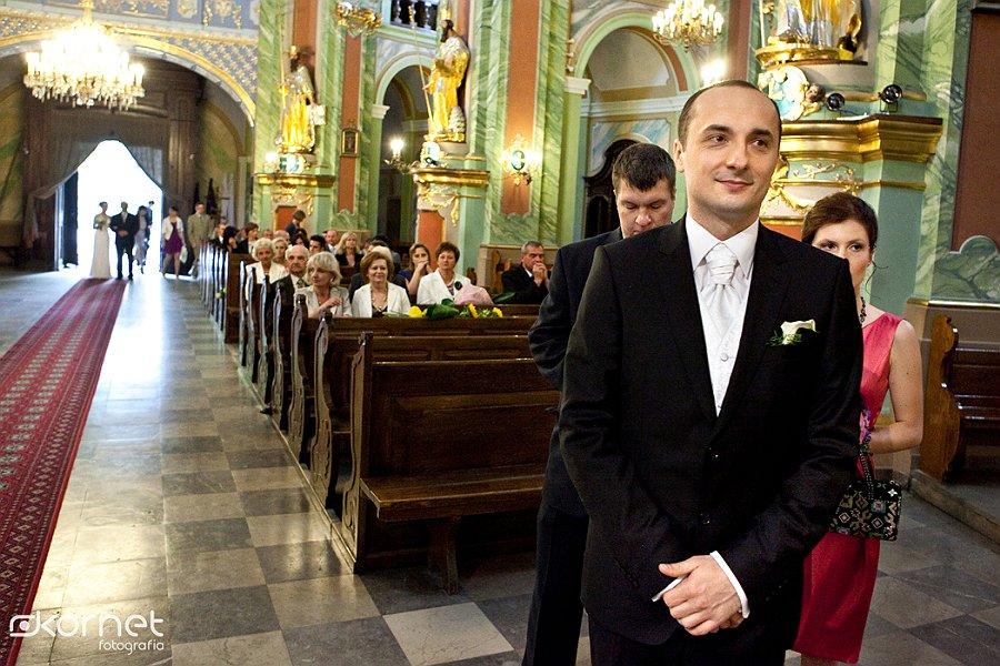 , Marta i Paweł, Fotografia Ślubna Lublin Wojtek Kornet