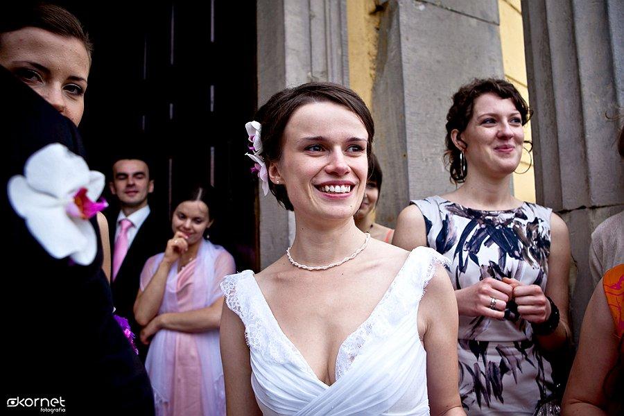 fotografia Ślubna Lublin Wojtek Kornet