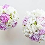 Magda i Leszek | reportaż i plener ślubny