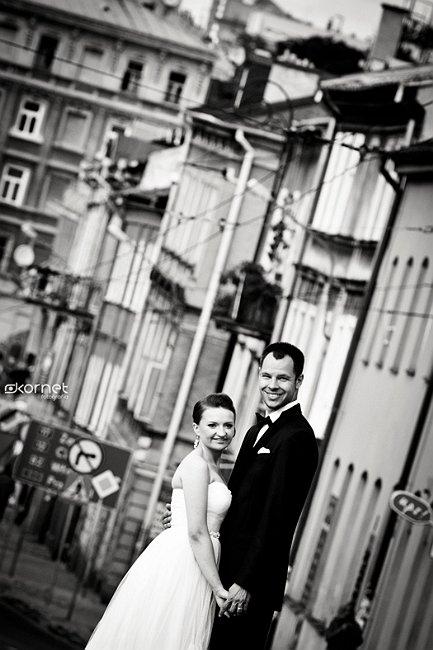 , Magda i Leszek | sesja ślubna, Fotografia Ślubna Lublin Wojtek Kornet