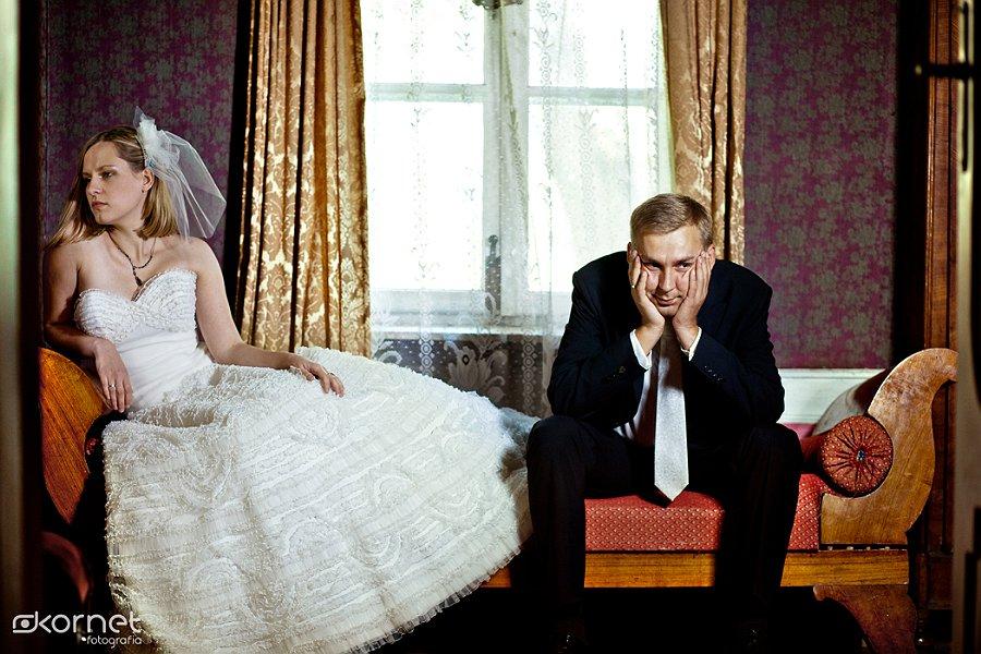 Marta i Mariusz | sesja plenerowa