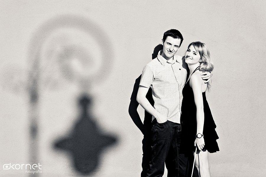 , Marta i Mateusz | sesja narzeczeńska, Fotografia Ślubna Lublin Wojtek Kornet, Fotografia Ślubna Lublin Wojtek Kornet
