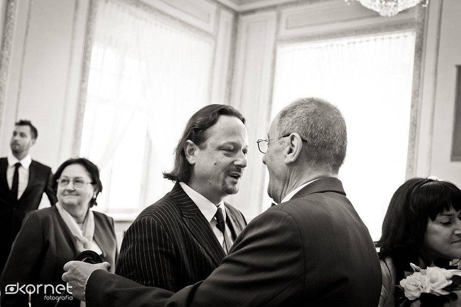 , Marcin i Ania | czyli ślub trochę inny…, Fotografia Ślubna Lublin Wojtek Kornet