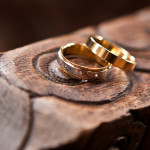 Polish Wedding | Gosia i Adrian
