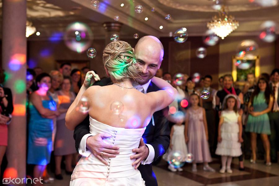 , Polish Wedding   Gosia i Adrian, Fotografia Ślubna Lublin Wojtek Kornet, Fotografia Ślubna Lublin Wojtek Kornet