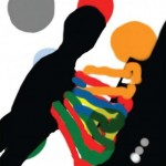 """""""Niewinni czarodzieje jazzu"""" wystawa towarzysząca 38 Międzynarodowemu Festiwalowi Pianistów Jazzowych w Kaliszu"""