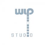 WiP-Studio