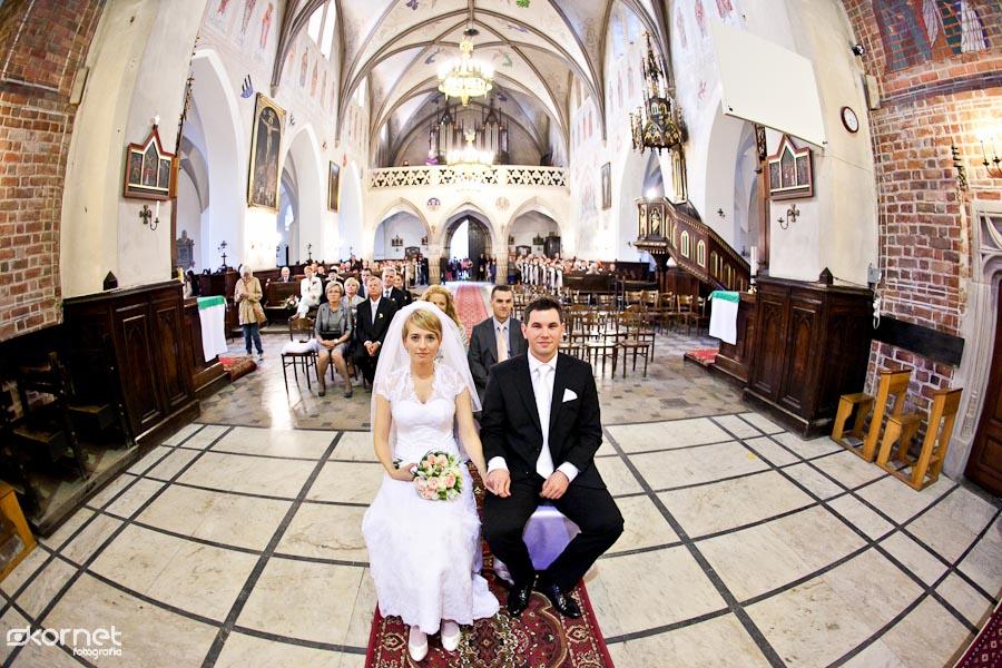 , Ola i Kamil, Fotografia Ślubna Lublin Wojtek Kornet