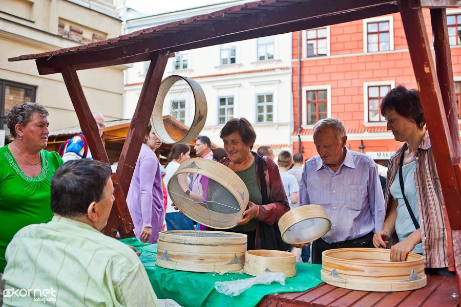 , Jarmark Jagieloński w Lublinie 2011, Fotografia Ślubna Lublin Wojtek Kornet, Fotografia Ślubna Lublin Wojtek Kornet
