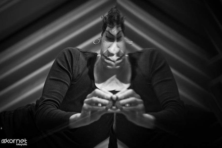 Magda Mayas | warsztaty muzyczne