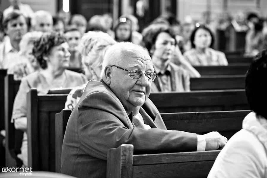 , Chrzest Michalinki | fotoreportaż, Fotografia Ślubna Lublin Wojtek Kornet