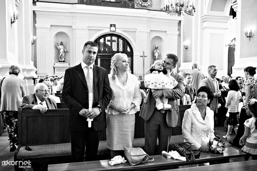 , Chrzest Michalinki   fotoreportaż, Fotografia Ślubna Lublin Wojtek Kornet, Fotografia Ślubna Lublin Wojtek Kornet