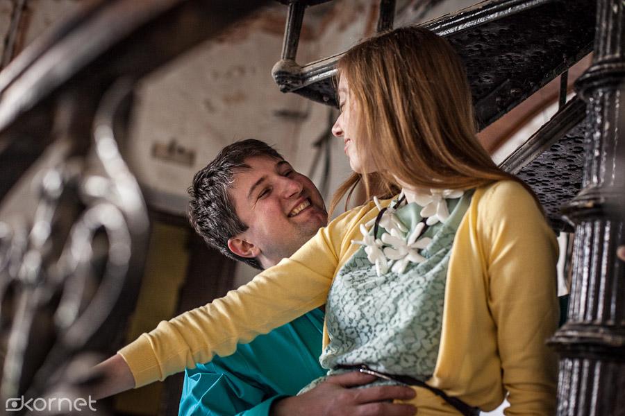 , Joanna i Piotr | sesja narzeczeńska, Fotografia Ślubna Lublin Wojtek Kornet