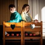 Joanna i Piotr | sesja narzeczeńska