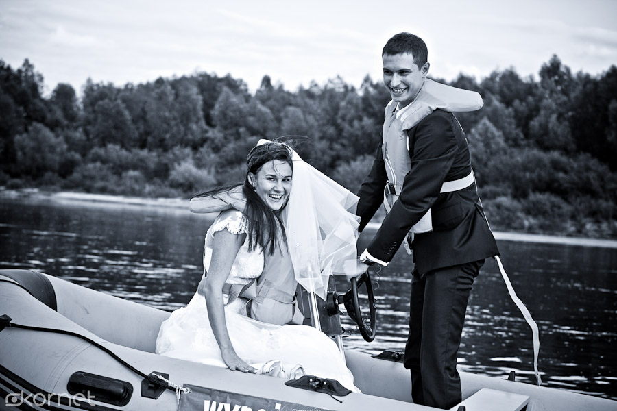, Agnieszka i Kuba | sesja Ślubna w Kazmierzu nad Wisłą, Fotografia Ślubna Lublin Wojtek Kornet