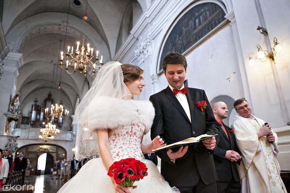 , Joanna i Piotr, Fotografia Ślubna Lublin Wojtek Kornet, Fotografia Ślubna Lublin Wojtek Kornet