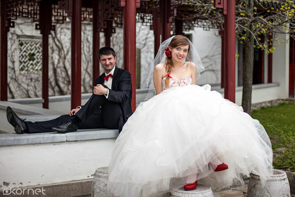 , Joanna i Piotr | sesja Ślubna w Berlinie | zapowiedź, Fotografia Ślubna Lublin Wojtek Kornet
